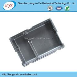 Customed OEM ABS Instrument Case, Plastic Blister Case