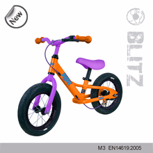 High quality new design kids dirt bikes for less sale
