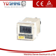 DHC6 Time Relay / Time Delay Relay / 12V 220V TIME RELAY ELECTRIC TIMER