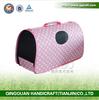 New Design Wholesale Cat Products & Cat Travel Bag & Cat Bag