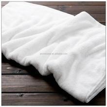 Hotel Wholesale Comfortable Printed Bedding Set, Wholesale Hotel Bedding
