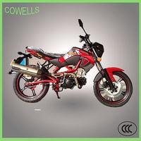 2015 hot sale mode powerfull 125cc racing bike sale