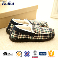 wholesale cheap no name brand shoe for men