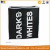 Wholesale Dirty Cheap Laundry bag storage bag