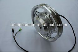 Wheelchair Motor/Joystick and Controller For Wheelchair /Electromagnetic Brake Single Sided Axle Wheelchair Motor