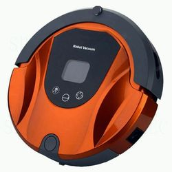 Robot Vacuum Cleaner house hold products