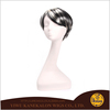 FOO26 Cheap Synthetic hair cosplay wig Synthetic Wig
