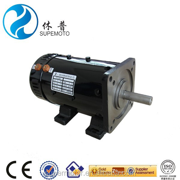 5kw Electric Car Dc Motor Buy Dc Motor Motor Electric Dc