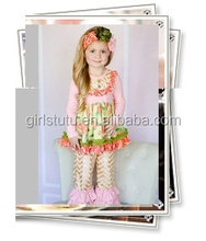 images of kids party the children of the model of the girls of 10 years in the outfits baby winter clothes girls casual frock