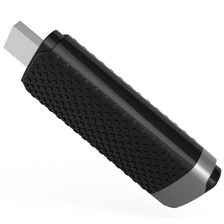 ac usb wifi adapter -7.jpg