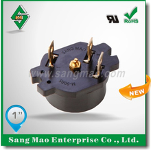 Motor Protector and Overload Protection not China Supplier
