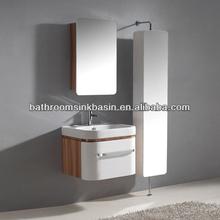 schiebet ren badezimmer spiegelschrank beliebte. Black Bedroom Furniture Sets. Home Design Ideas