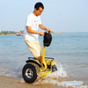 Powerful waterproof off road motor scooter manufacturer