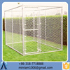 2015 Best-selling new design outdoor beautiful folding dog kennel/pet house/dog cage/run/carrier