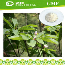 Plan extract loss weight product Magnolia bark extract