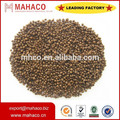Dap diammonium fertilizantes de fosfato 18-46-0