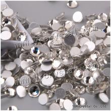 flat back crystal diamonds for nail arts