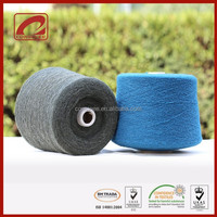 Top Line fancy spaghetti carpet yarn for Italy household application