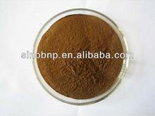 Buy Pure Triterpene glycosides Black Cohosh Extract