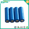 pa 18650 battery holder 3.7v 4800mah li-ion rechargeable batteries