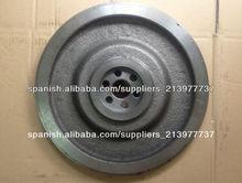 12310-K9302 para Nissan K15 volante motor repuestos montacargas