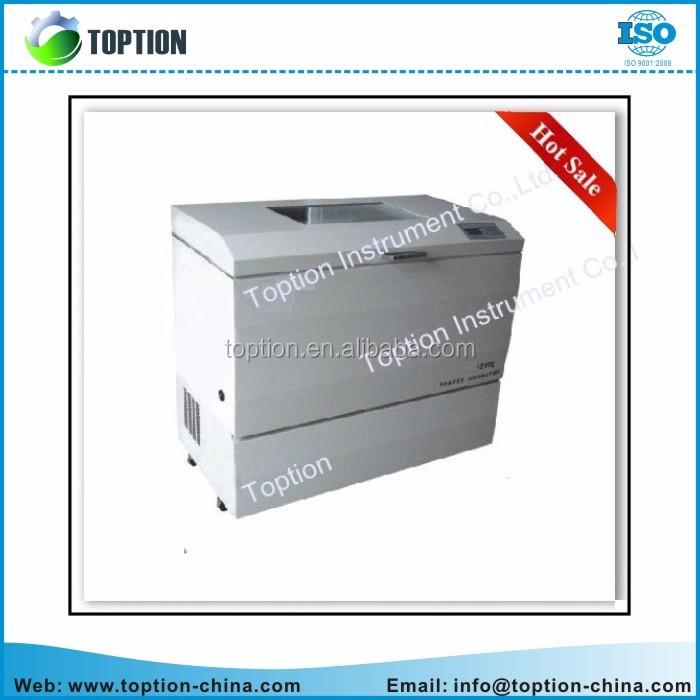TOPT-211C,111C.jpg