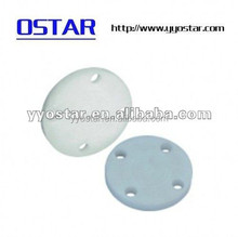 OEM high quality of Customized plastic product/plastic parts/plastic products
