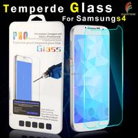 Back 98% Transparency Low Price 0.33mm anti-peek screen protector