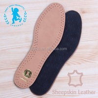 Comfortable custom ballet pointe shoes insole