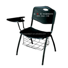 High Quality School Furniture Single Sketching Chair For College