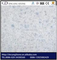 Hot sale high polished white carrara granite