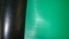 Cloth Insertion Rubber Sheet/Rib Rubber Sheet/Natural Rubber Roll
