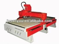 CNC Headboard Engraving Machine SY1325