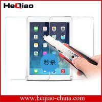 New real tempered glass film screen protector for Apple iPad Mini