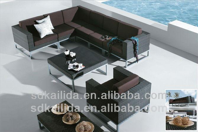 Venta caliente moderno muebles para el hogar hechos en china proveedor de fabricación gt-sf03