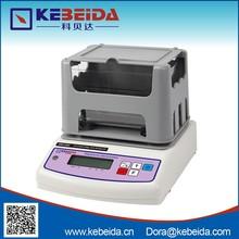 (KBD-300Z) Densitometer/densimeter for minerals