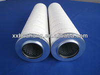 10 micron specification of Pall hydraulic oil filter cartridge HC8900FKN16H suppliers in China