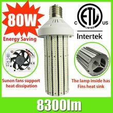 2014 30% cost down cob light led bulbs
