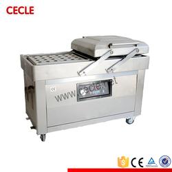 Cheap automatic tea vacuum packaging machinery