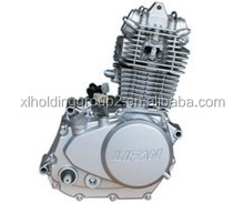100cc motorcycle engine