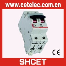 Curves smart electric circuit breaker equipment sell well in South America