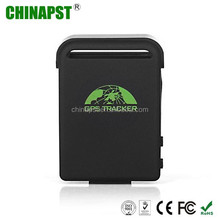 real time gps tracker /gps personal locator/gps locator for dogs PST-PT102B