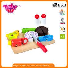 Children Game Girls Kids Tool Set Toys