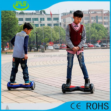 shenzhen latest high-tech products from the balance Music scooter / drift car / shilly-car / scooter