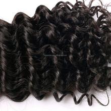 xbl brazilian hair vendor factory price virgin wholesale virgin brazilian remy hair