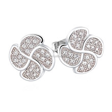 Ladies earrings designs pictures best imports wholesale jewelry latest fashion earrings