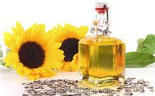 best sale crude sunflower oil