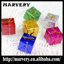 Christmas decoration/decoration product/christmas product popular in stock with factory price