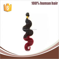 virgin hair brazilian human hair extension,wholesale human hair,human hair in thailand