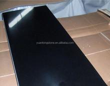 China best quanlity black granite